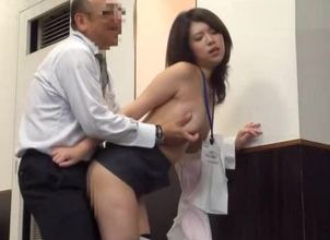Japanese japan pornography asian..