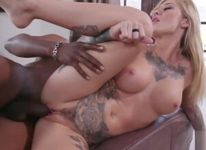 Kleio Valentien All About Big..