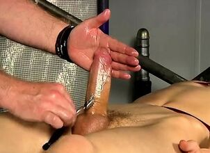 Video young men gay sex 1st..